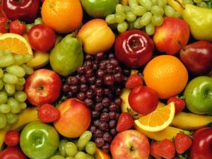Мыть ли фрукты с мылом?