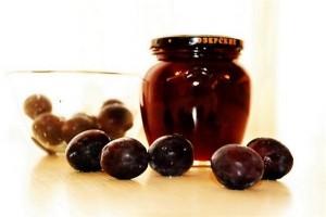 Подгнившие фрукты годятся для варенья
