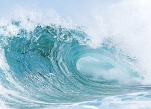 Полоскать ли горло «морем»?