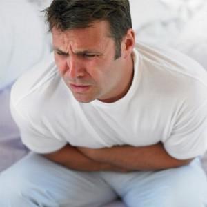 Язва и гастрит — наследственные заболевания