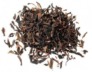 Чайной заваркой можно пользоваться в течение суток