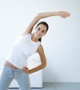 Мифы о физических упражнениях
