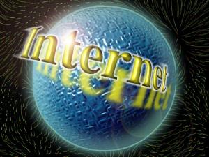 Мифы из Интернета