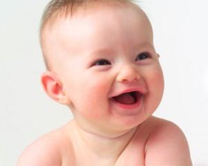 Недоношенный и переношенный ребенок