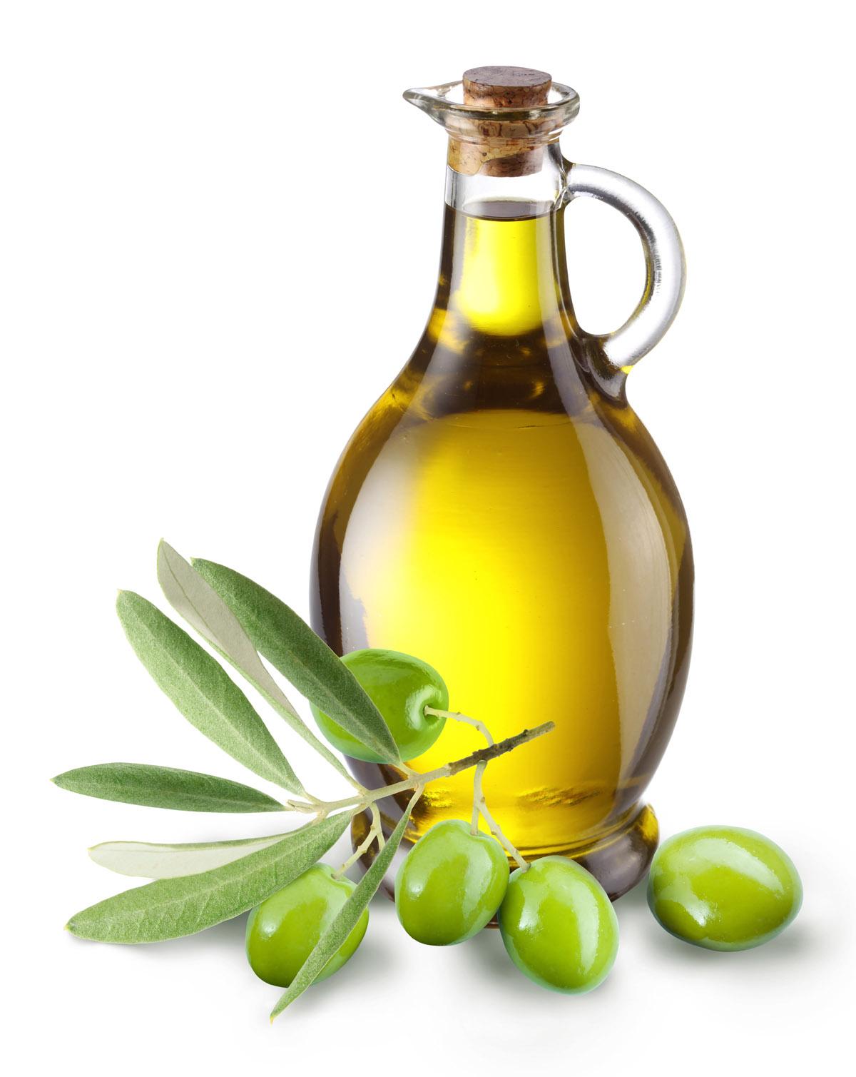 Оливковое масло представляет опасность в 2019 году