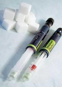Сахарный диабет инфекционное заболевание, и им можно заразиться