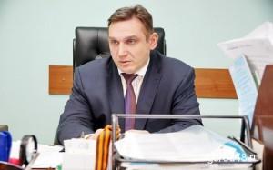 Сергей Шинкарев об онкологических заболеваниях