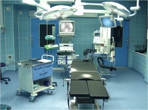 Половина жителей Тверской области довольны качеством медицины